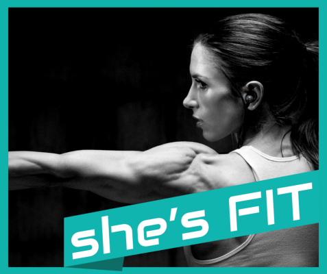 The Best Ladies Gym in Augusta, GA Fitness Center: How to Choose the Fitness Center of Your Life She's Fit Boot Camp Class